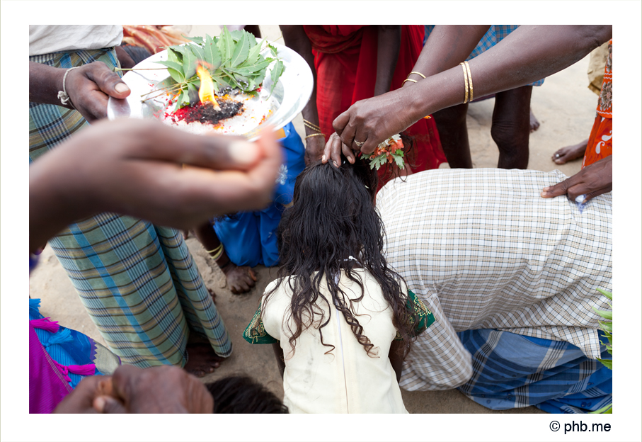 149veerampattiram_india2011-aout