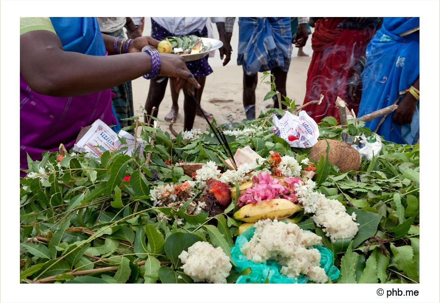163veerampattiram_india2011-aout