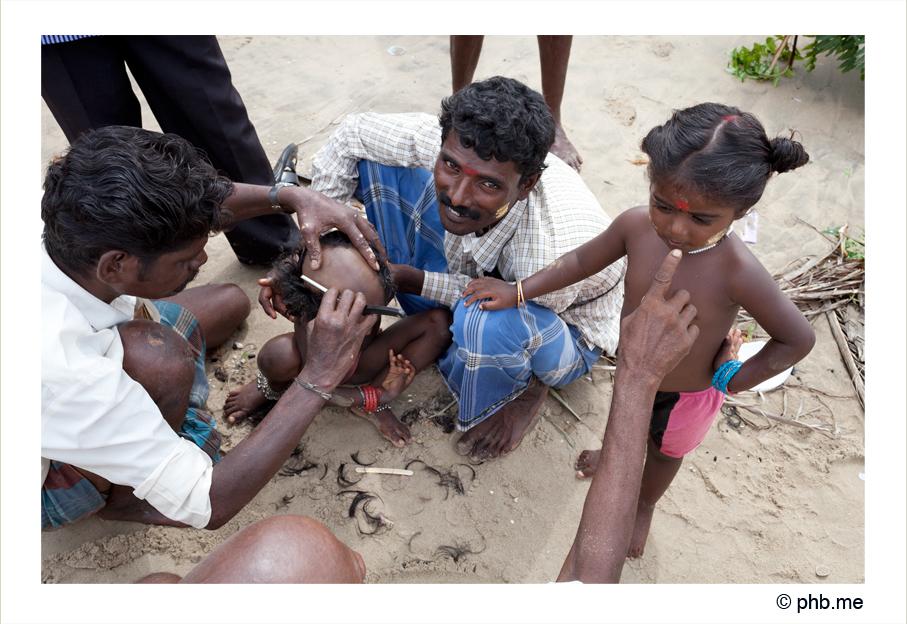 170veerampattiram_india2011-aout