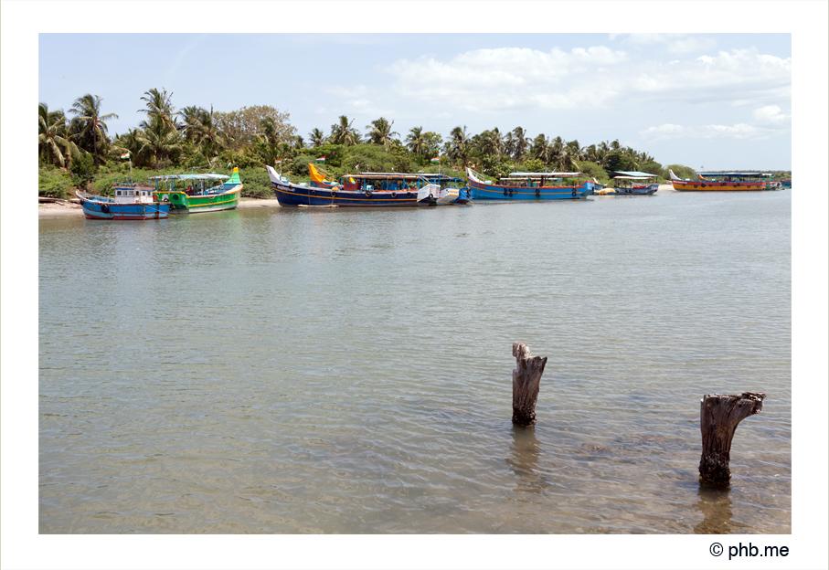 174cuddalore_india2011-sept