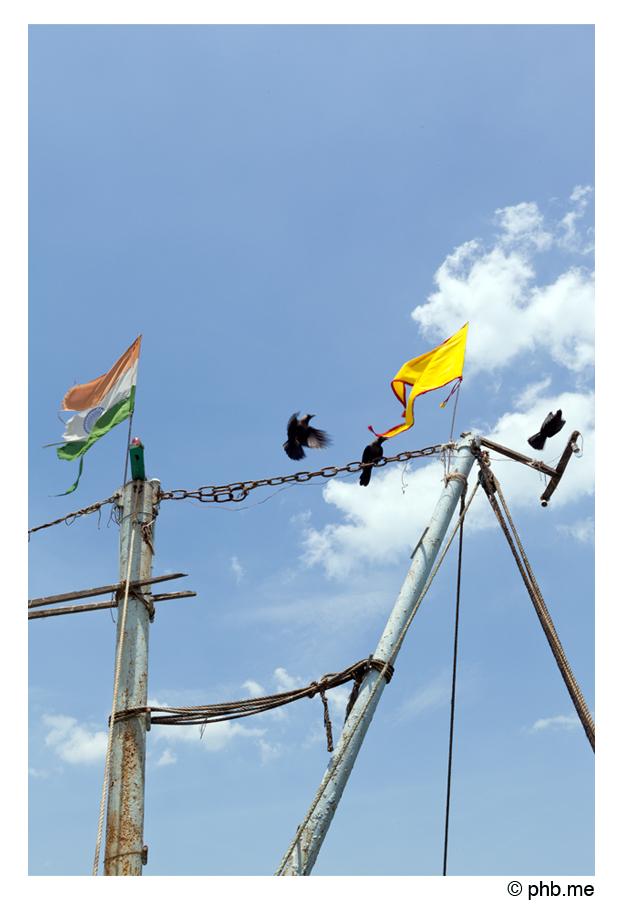 176cuddalore_india2011-sept