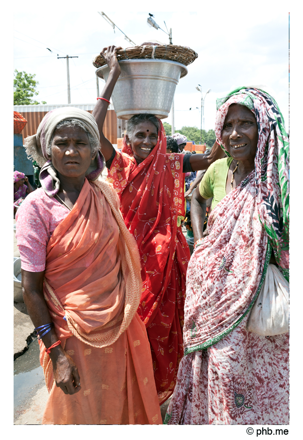 197cuddalore_india2011-sept