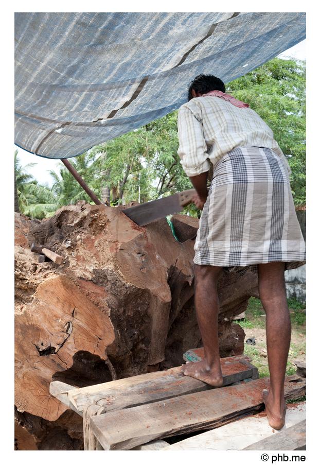 216cuddalore_india2011-sept