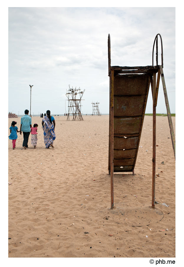 224cuddalore_india2011-sept