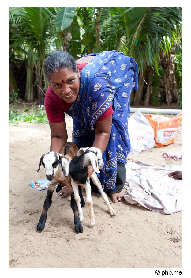 226veerampattiram_india2011-aout