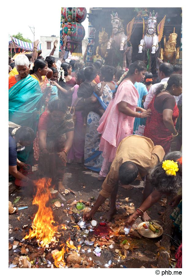 229veerampattiram_india2011-aout