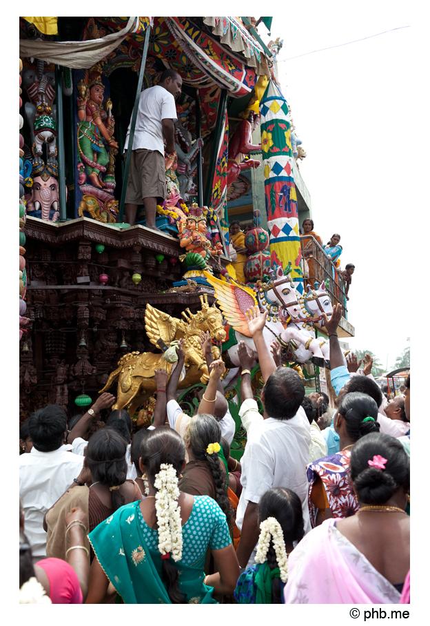 234veerampattiram_india2011-aout