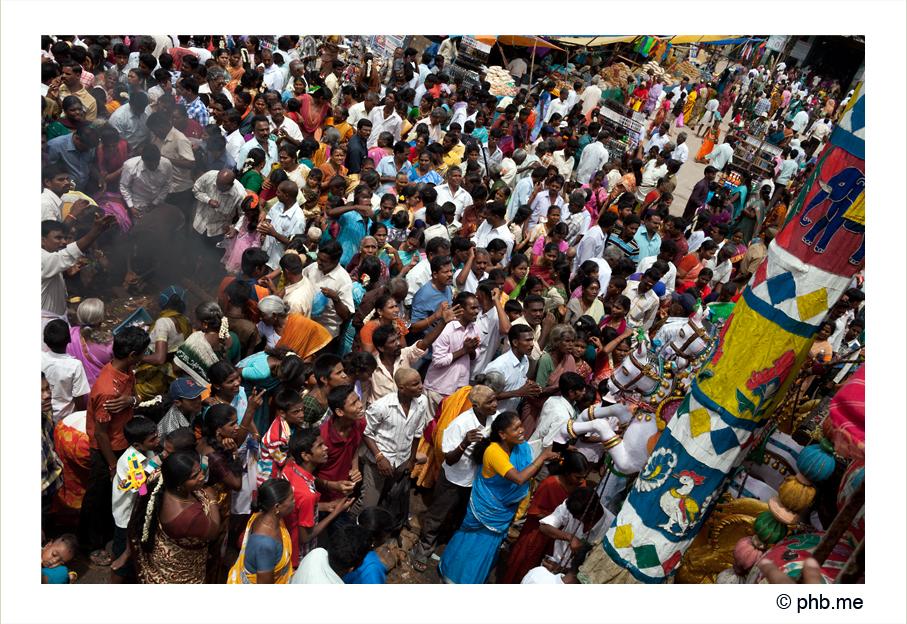 235veerampattiram_india2011-aout