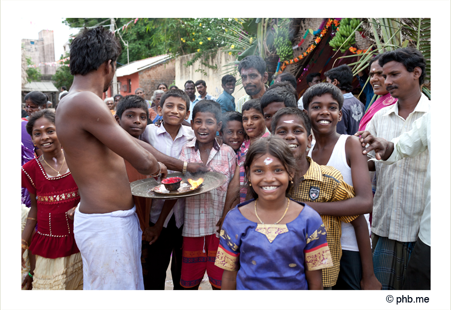 249muthialpetbeach_india2011-sept