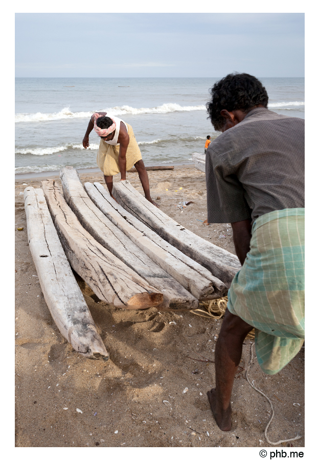 250muthialpetbeach_india2011-sept