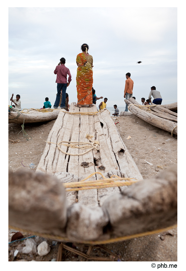 264-muthialpetbeach_india2011-sept