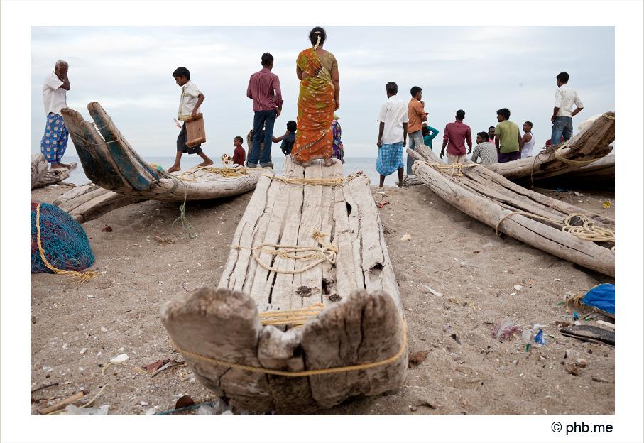 265-muthialpetbeach_india2011-sept