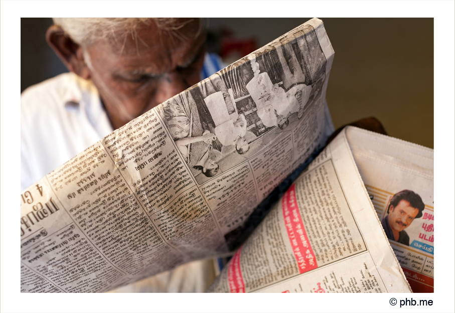 280-abutcudallore_india2011-octobre