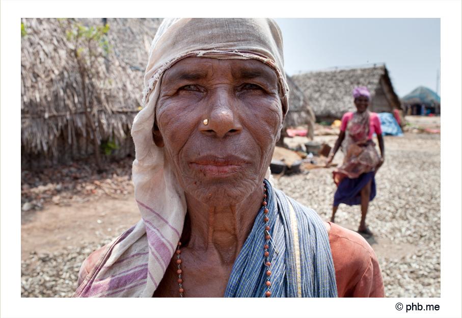 285-abutcudallore_india2011-octobre