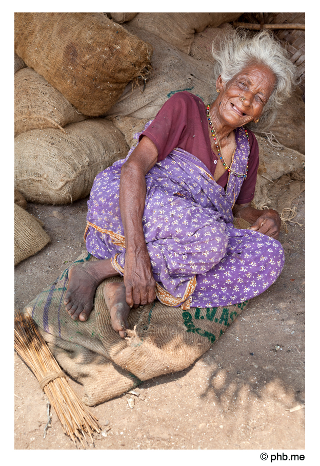 286-abutcudallore_india2011-octobre