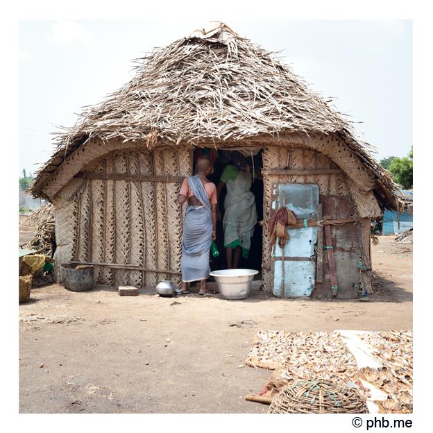 291-abutcudallore_india2011-octobre