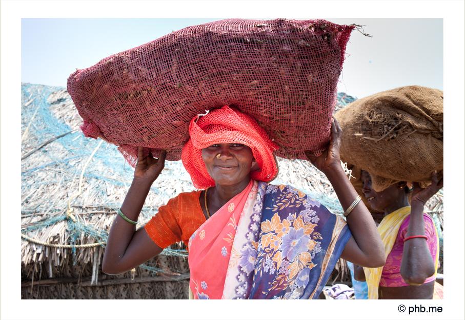 293-abutcudallore_india2011-octobre