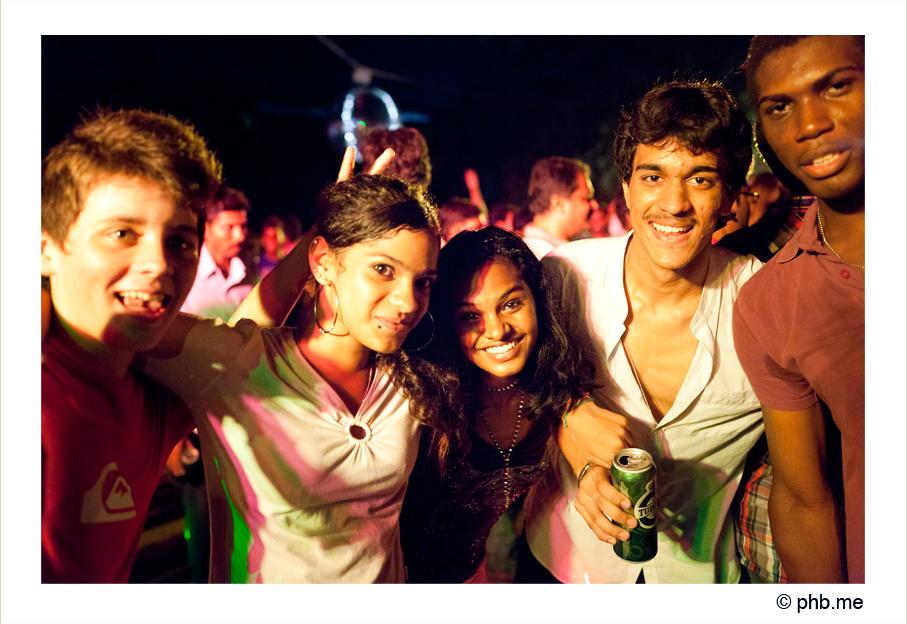 307-soiree-fatadei-_india2011-22octobre