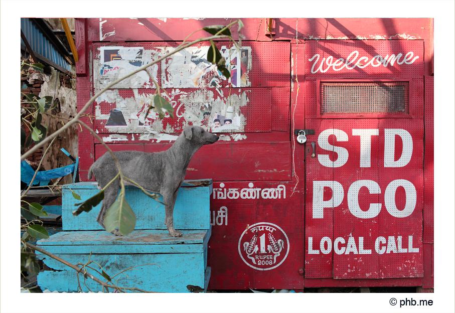 314-cyclone-pondi-india2011-31dec2011
