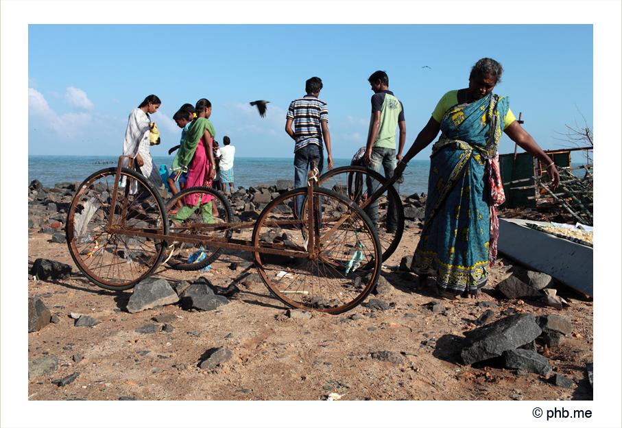 315-cyclone-pondi-india2011-31dec2011