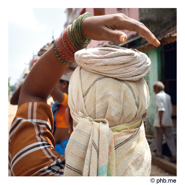 femme-pondiabout2011-016d