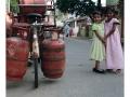 002enbaladepondi_india2011