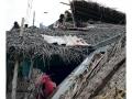 005enbaladepondi_india2011
