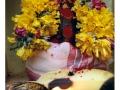 006enbaladepondi_india2011