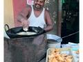 007enbaladepondi_india2011
