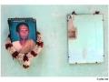 019enbaladepondi_india2011-juillet
