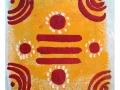 020enbaladepondi_india2011-juillet