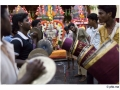 041ecroad_india2011-aout
