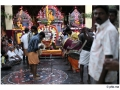 042ecroad_india2011-aout