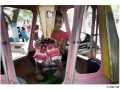046manegestefmanu_india2011-aout