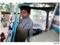 048manegestefmanu_india2011-aout