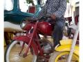 050manegestefmanu_india2011-aout