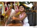 052manegestefmanu_india2011-aout