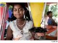 056manegestefmanu_india2011-aout