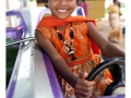 058manegestefmanu_india2011-aout