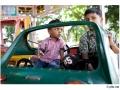 064manegestefmanu_india2011-aout