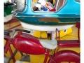 066manegestefmanu_india2011-aout