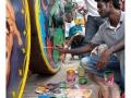 070veerampattiram_india2011-aout