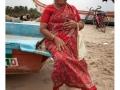 079veerampattiram_india2011-aout