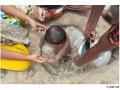 088veerampattiram_india2011-aout