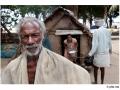 094veerampattiram_india2011-aout