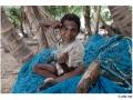 096veerampattiram_india2011-aout