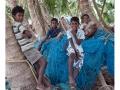 097veerampattiram_india2011-aout