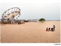 100veerampattiram_india2011-aout