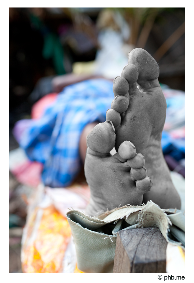 274-aboutserenity_india2011-octobre