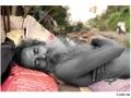 276-aboutserenity_india2011-octobre